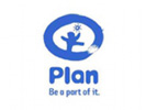 Plan Be a Part of it