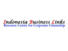 Indonesia Bussiness Link